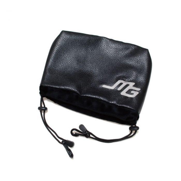 Ironcover-MIC15-BK
