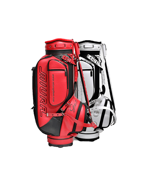 Caddie Bag Limited Standard Modle 2016