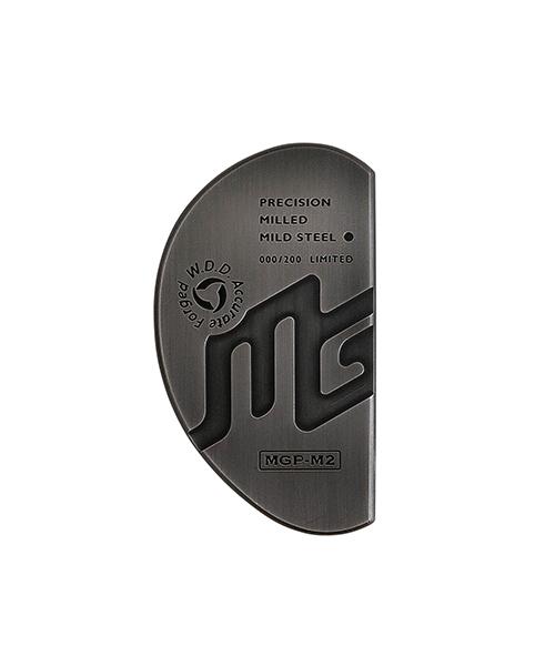 MGP-M2