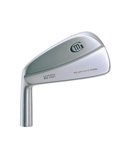 MB-8501